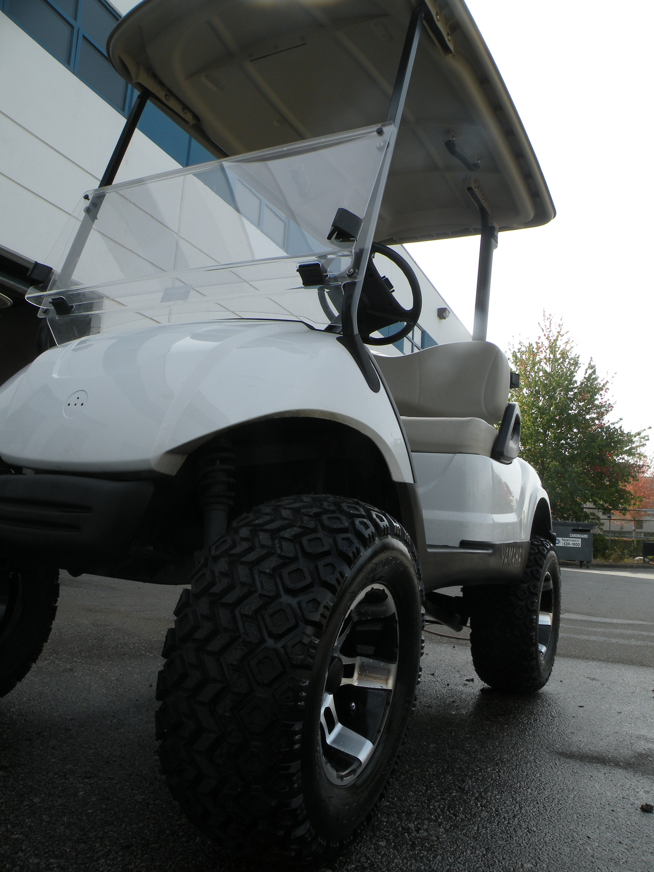 3 Tips before Purchasing Golf Cart Lift Kits – Willie's Blog  Yamaha Golf Carts Lifted on lifted golf carts ebay, jet-powered golf cart, airbrush custom golf cart, lifted gas golf cart, 4x4 golf cart, red lifted golf cart, 2015 ez go golf cart, lifted off-road golf carts, e-z-go rxv golf cart, best brand gas golf cart, used street-legal golf cart, used 6 seater golf cart, lifted golf cart tires, redneck golf cart, rat rod golf cart, lifted hyundai golf cart, lifted custom golf cart, craigslist harley golf cart, snowboard golf cart, lifted electric golf cart,